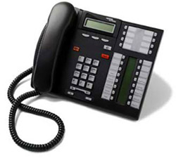 wtp norstar  meridian systems information lg nortel aria phone system manual lg nortel phone system user guide